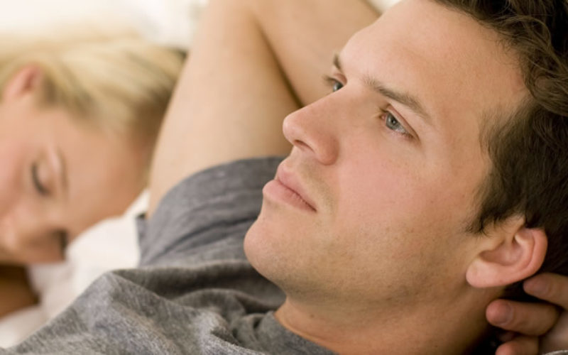 How to Tell Your Partner You Have Herpes – The Do's and Don't